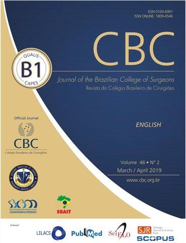 044e8196adc31 Revista cbc 44 2 inglês by cbc cirurgioes - issuu