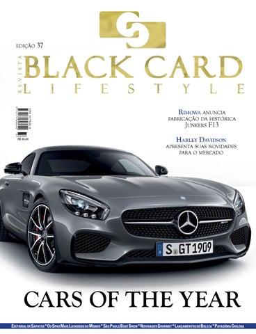 ec1782f7ec0a Grandmagazine Jar 2019 by ArgusMedia - issuu