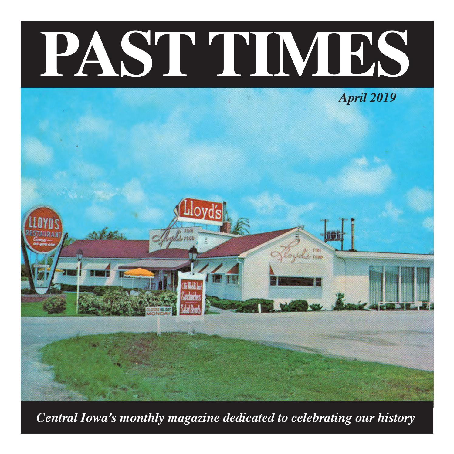 Past Times By Timesrepublican Issuu