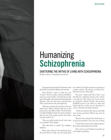 Page 45 of Humanizing Schizophrenia