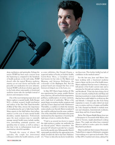 Page 49 of Practical Podcasting