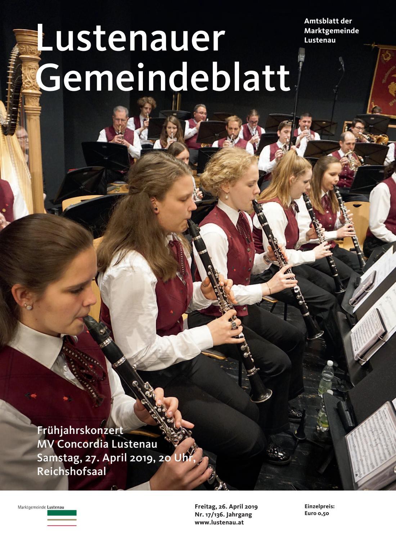 HAK/HAS Lustenau - Handelsakademie und Handelsschule