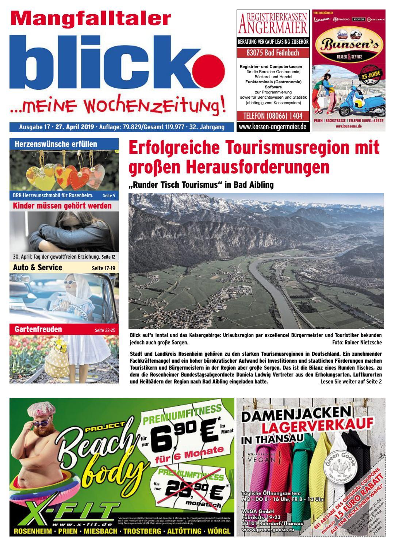 fe060cd3810a42 Mangfalltaler blick - Ausgabe 17