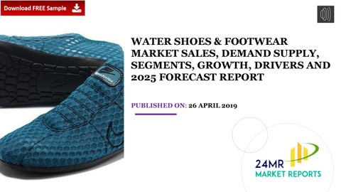 new concept a8492 d61d4 Like products the latest models of shoes footwear by aePiot - issuu