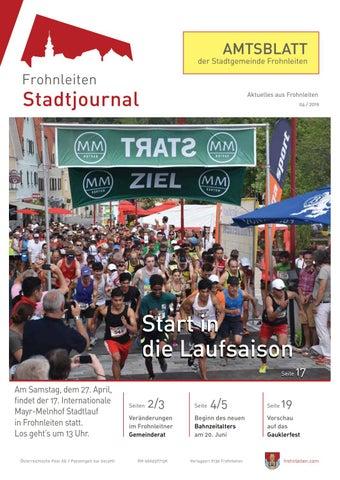 Singlebrse in Frohnleiten bei Graz-Umgebung und