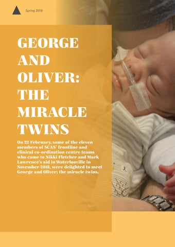 Page 4 of Miracle Twins