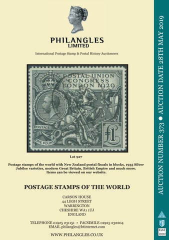 Never Hinged 2002 World Of Marine Stamps Strong-Willed Mozambique 2680-2685 Sheetlet Unmounted Mint Stamps