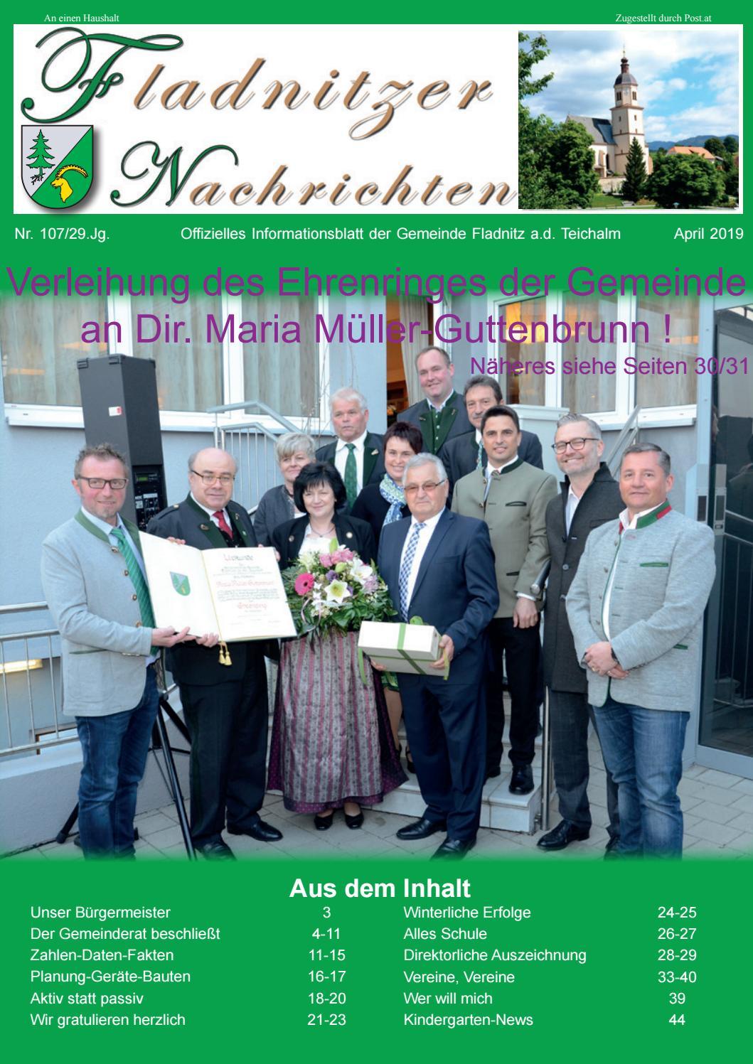 Schattendorf frauen kennenlernen. Stadt partnersuche aus