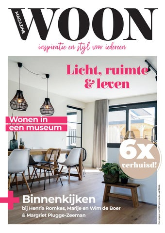 d978abeb8dc Woonmagazine 2019