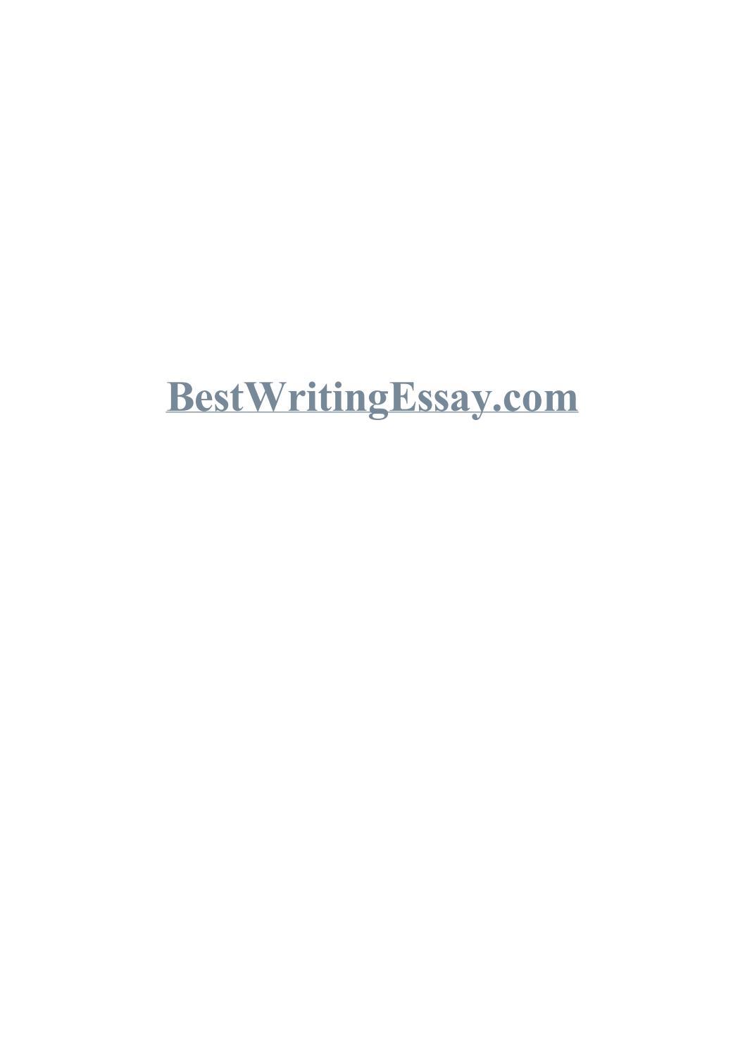 karina ananda essay