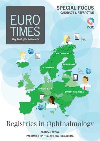 EuroTimes Vol 24 Issue 5 by EUROTIMES - issuu