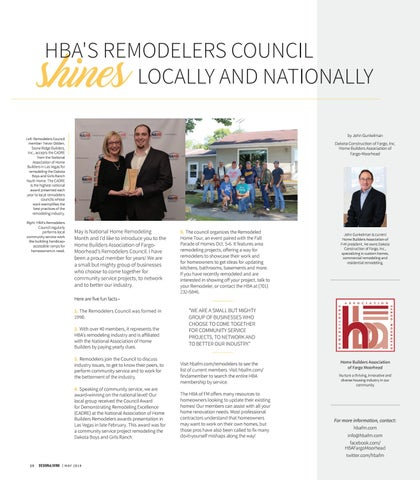 Page 22 of HBA