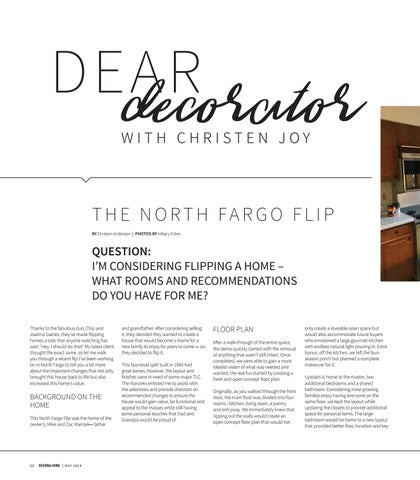 Page 24 of Dear Decorator