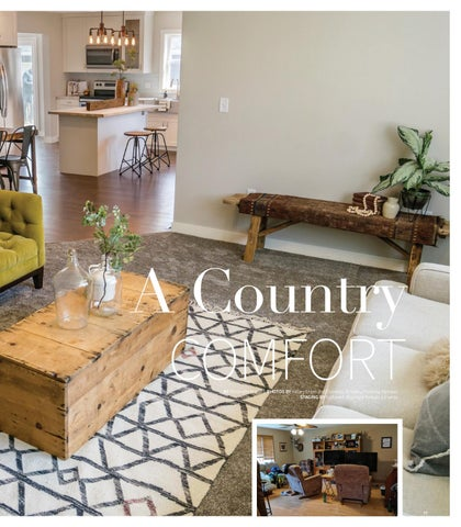 Page 57 of On the Flip Side: A Country Comfort