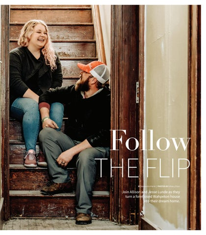Page 67 of Follow the Flip