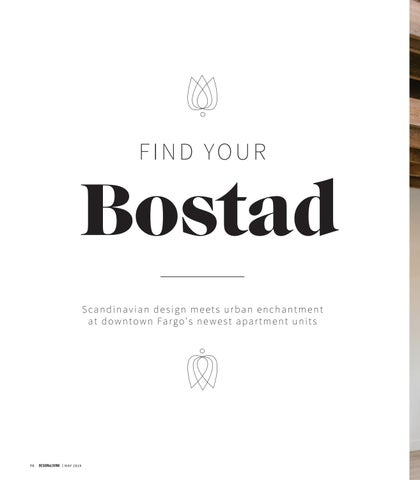 Page 72 of Find Your Bostad