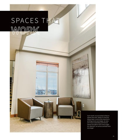 Page 87 of Spaces That Work: Wanzek