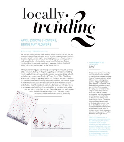 Page 98 of Locally Trending