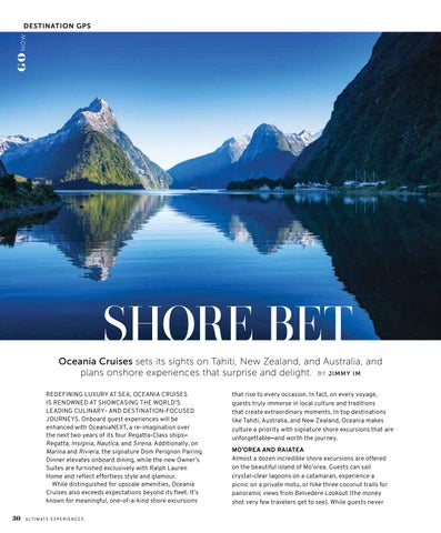 Page 32 of Shore Bet