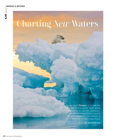 Page 34 of Charting New Waters