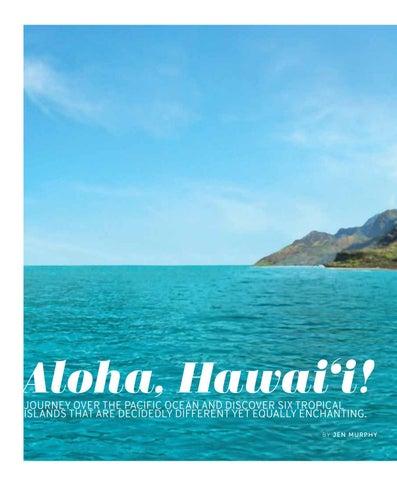 Page 44 of Aloha, Hawai'i!