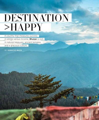 Page 54 of Destination > Happy