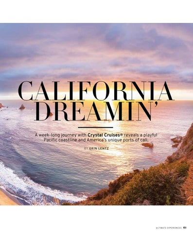 Page 63 of California Dreamin'