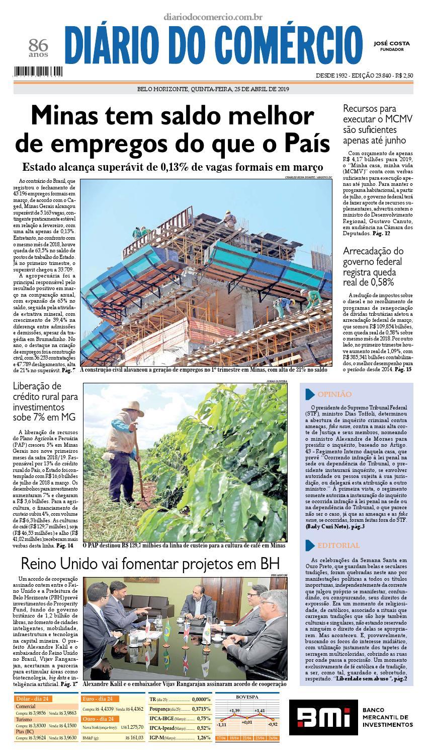 b609a273d 23.840 by Diário do Comércio - Belo Horizonte - issuu
