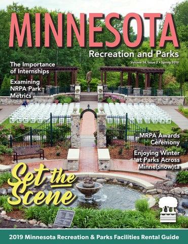 Groovy Mrpa Minnesota Magazine Spring 2019 By Pernsteiner Creative Beutiful Home Inspiration Aditmahrainfo