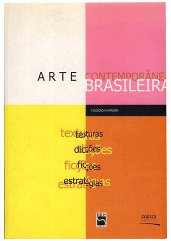 f8427526e6 Catálogo 33 bienal sp - Bienal de São Paulo