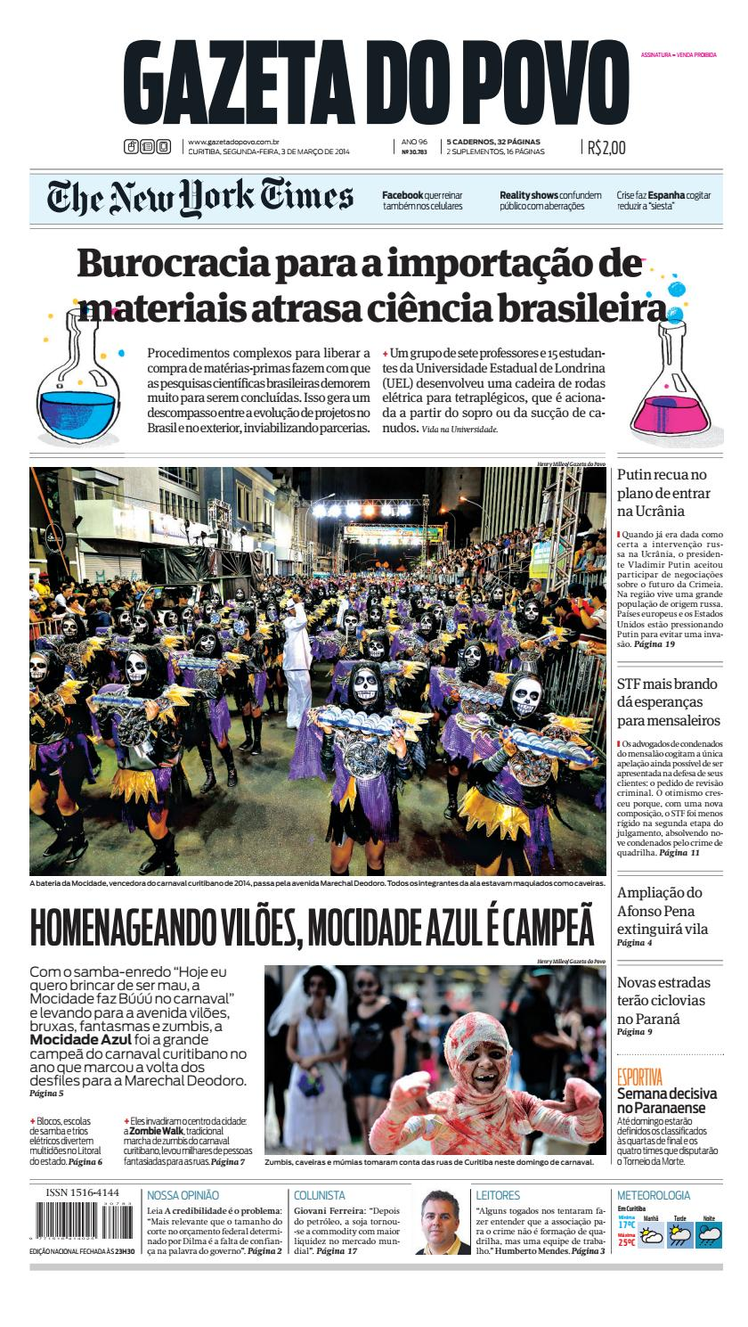 7 Noivas Para 7 Irmãos Dublado Completo jornal gazeta do povo nº 30.783portal academia do samba