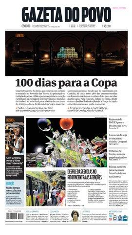 252509d91 Jornal Gazeta do Povo nº 30.784 by Portal Academia do Samba - issuu