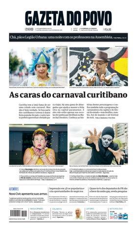 a9f23e3b6 Jornal Gazeta do Povo nº 31.130 by Portal Academia do Samba - issuu