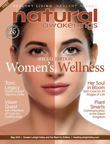 5f16e434776 Natural Awakenings Magazine - Greater Lehigh Valley and Far West NJ Edition