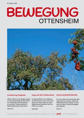 Kontaktanzeigen Ottensheim | Locanto Dating Ottensheim