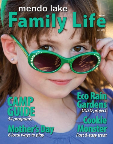 00ddb4c0974f 2019 Family Resource Guide by Child Guide Publishing Inc - issuu