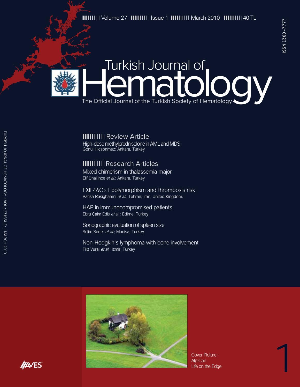 tjh 2010 1 by lookus scientific issuu