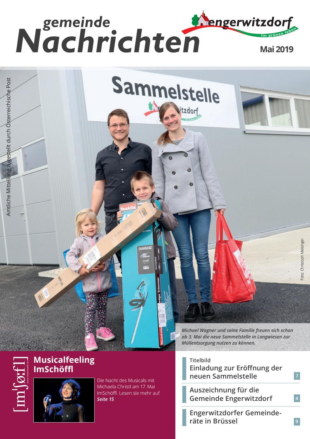 Single date engerwitzdorf - Neu leute kennenlernen in