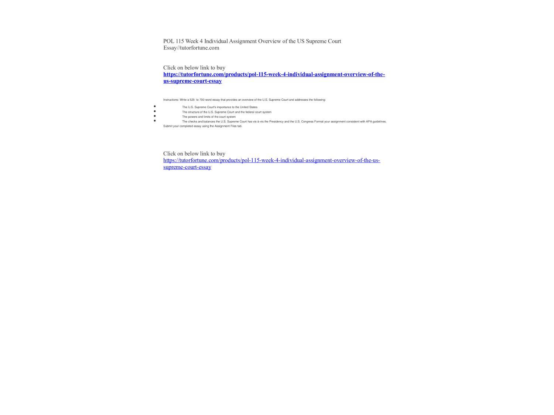 Dissertation help phd job fair project