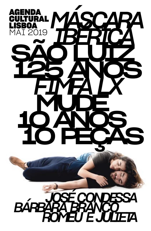 ab00058f45 Agenda Cultural De Lisboa