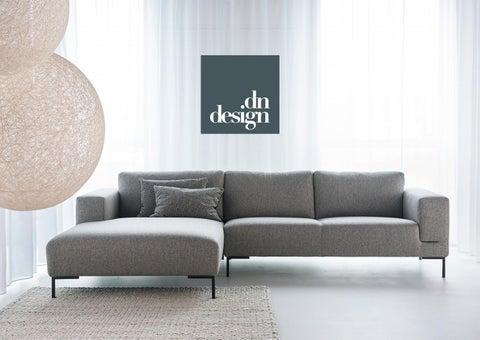 Machalke Leren Bankstel.Brochure Dn Design By Weemen Issuu