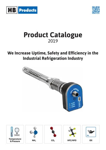 Dultmeier Sales | 2019 Industrial Equipment & Supplies Catalog B by on
