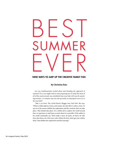 Page 36 of Best Summer Ever