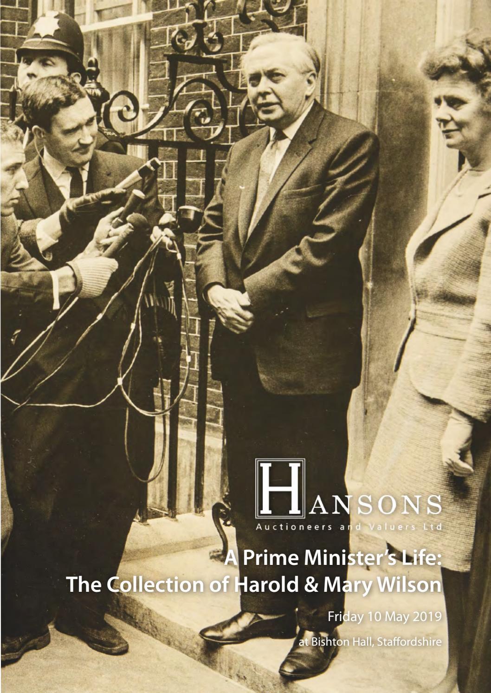 Men/'s Ladies T SHIRT retro cruel tory Margaret Thatcher 80s hard hat Minister