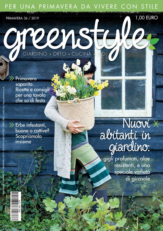 Conca ciotola vaso per piante e fiori diam.55 giardino balcone casa in plastica