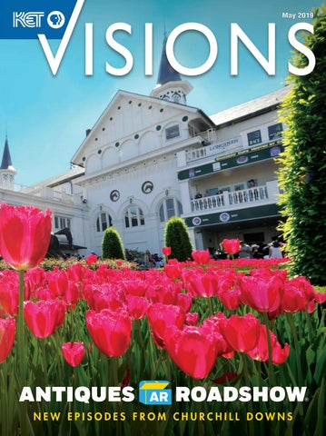 May 2019 Visions by KETv - issuu