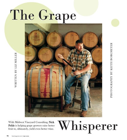 Page 78 of The Grape Whisperer