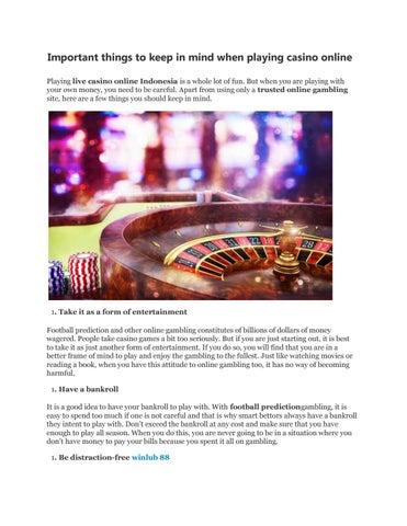 Anmeldebonus online casino yasal mı, prüfen sie...