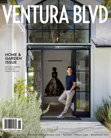 Ventura Blvd May/June 2019 by Moon Tide Media - issuu