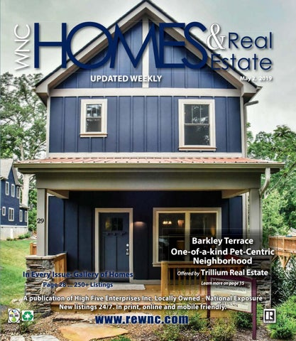 vol 30 may 2 by wnc homes real estate issuu rh issuu com